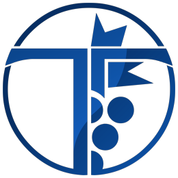 Trella Vineyards Logo